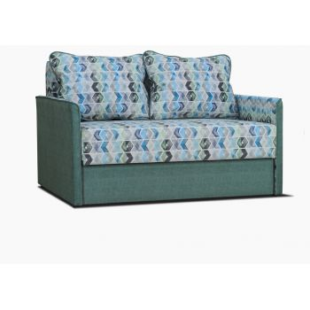 Диван-кровать Сафари мини