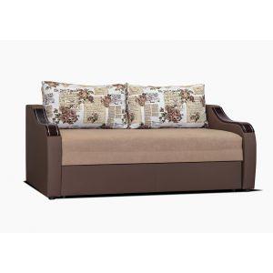 Кресло-кровать Стамбул