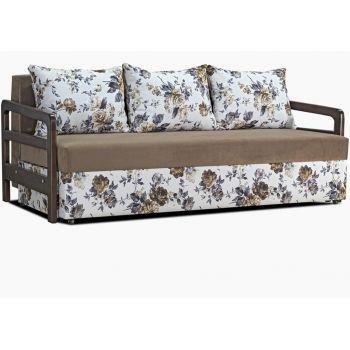 Диван-кровать Венеция Прямой