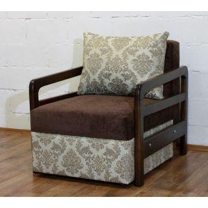Кресло-кровать Венеция