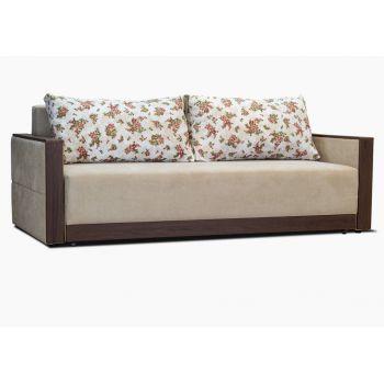 Диван-кровать Элит