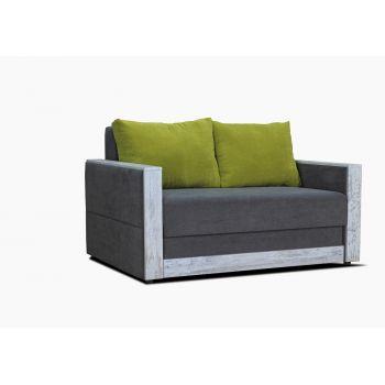 Диван-кровать Элит мини