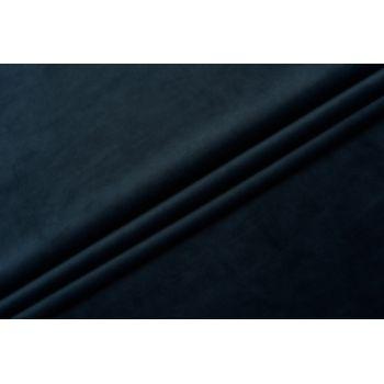 Велюр Альмира 21 Saphire - 2 м/п (РАСПРОДАЖА)