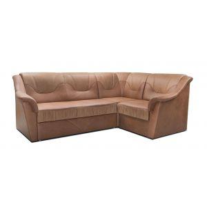 Угловой диван-кровать David (Давид) М-1