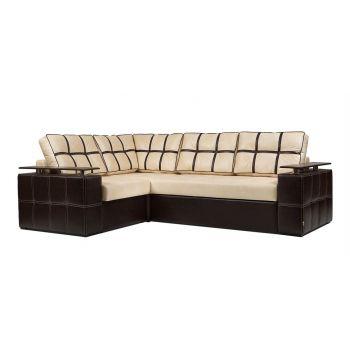 Угловой диван-кровать Mista (Миста) М-1