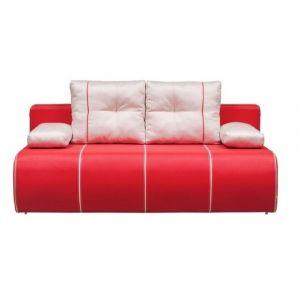 Диван-кровать Presige (Престиж)