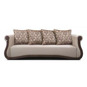 Диван-кровать Verbe (Вербе)