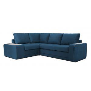 Угловой диван-кровать Mark (Марк) М-1