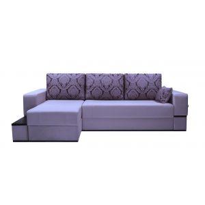 Угловой диван-кровать Natali (Натали)