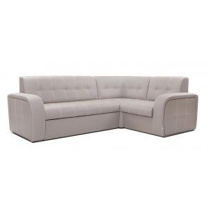 Угловой диван-кровать Vento (Венто) М-1