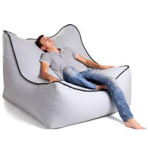 Бескаркасное кресло Бали L