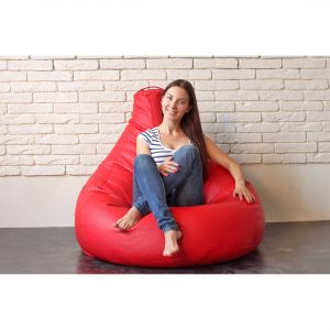 Бескаркасное кресло Фигаро XL