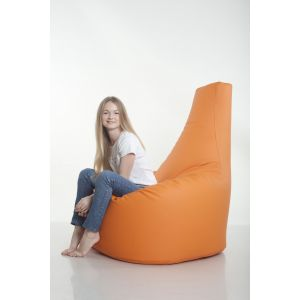 Бескаркасное кресло Split XL