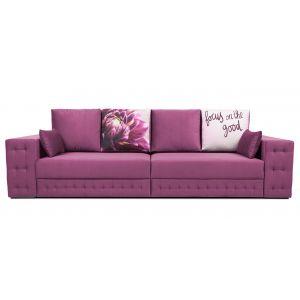 Диван-кровать Libero (Либеро)