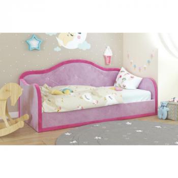 Кровать Дикси с подъемным механизмом 90*200 см