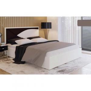 Двуспальная кровать Джулия Элит с подъемным механизмом 180*200 см