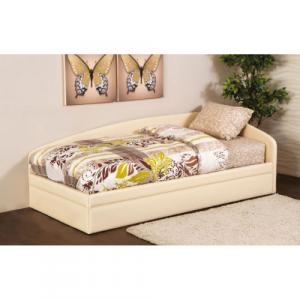 Кровать Джуниор с подъемным механизмом 100*200 см