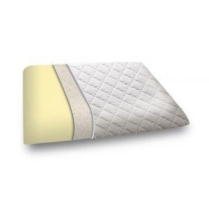 Ортопедическая подушка Noble Bliss L 59*43*12 см