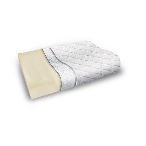 Ортопедическая подушка Noble Bliss Flexlight 49*32*10 см