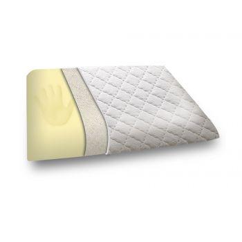 Подушка Noble Sweeten Mini 42*24*11 см