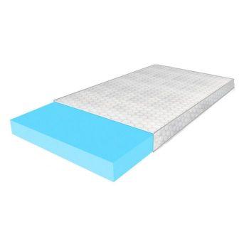 Двуспальный топпер Emerald Soft 150*190-200 см