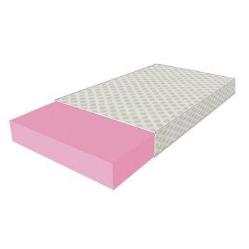 Двуспальный матрас Fresh Rosi Roll 160*190-200 см