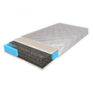 Двуспальный матрас Largo Bon 180*190-200 см