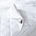 Наматрасник Comfort  на резинках по углам 90*200 см