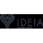 Ideia (Идея)