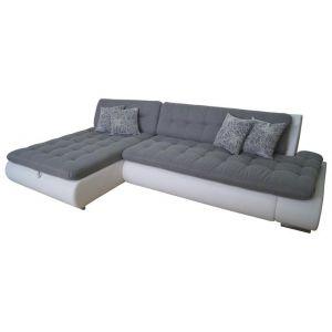 Угловой диван-кровать Astoria (Астория)
