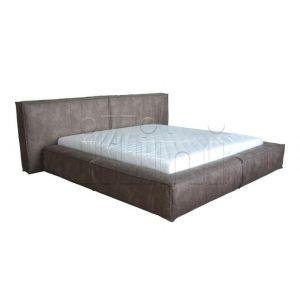 Двуспальная кровать Loft (Лофт) с подъемным механизмом 160*200 см