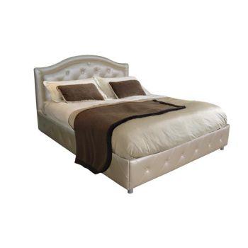 Двуспальная кровать Tiffany (Тиффани) с подъемным механизмом 160*200 см