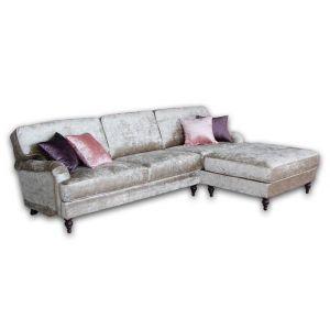 Угловой диван-кровать Picadilly (Пикадилли)