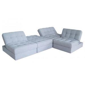 Модульный диван-кровать Puzzle (Пазл)