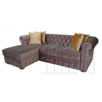 Угловой диван-кровать Chester (Честер)