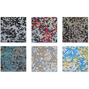 Жаккард Pixel (Пиксель)