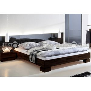 Двуспальная кровать Аннет 160*200 см