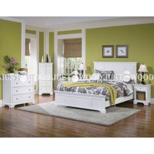 Двуспальная кровать Картель 180*200 см