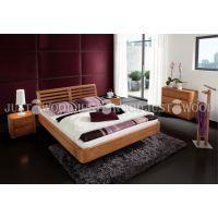 Двуспальная кровать Текила 180*200 см