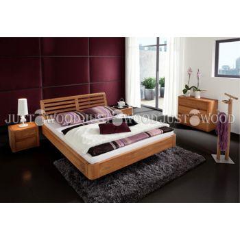 Полуторная кровать Текила 140*190 см