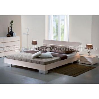 Полуторная кровать Голден 140*190 см