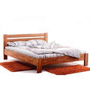Двуспальная кровать Сильвана  180*200 см