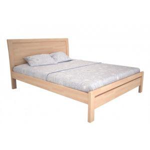 Двуспальная кровать Валенсия 180*200 см