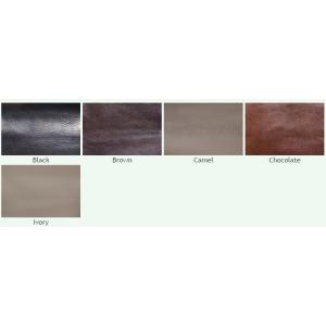 Искусственная кожа Vigo (Виго)