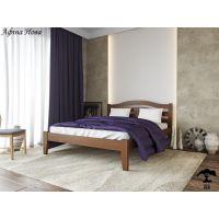 Полуторная кровать Афина нова 140*190-200 см