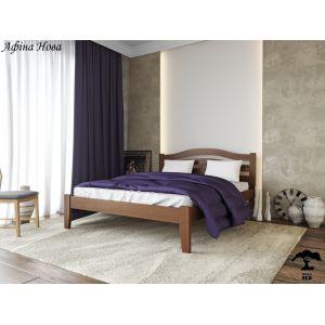 Односпальная кровать Афина нова 90*190-200 см