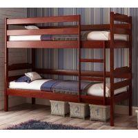 Двухъярусная кровать-трансформер Милена - 2 90*190-200 см