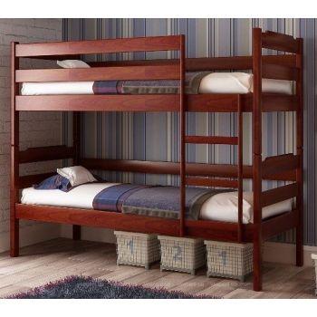 Двухъярусная кровать-трансформер Милена - 2 80*190-200 см