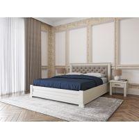 Полуторная кровать Лорд (20) с подъемным механизмом 120*190-200 см