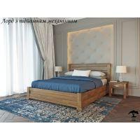 Двуспальная кровать Лорд с подъемным механизмом 160*190-200 см